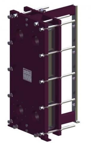 Intercambiador-de-placas-y-juntas PAT