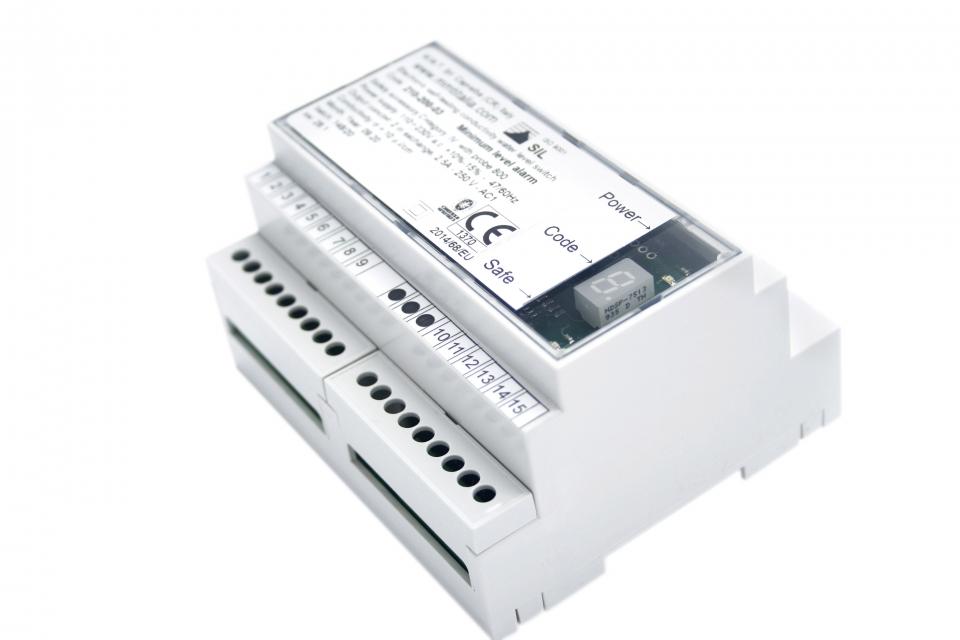 Controlador-alarma-de-nivel-autochequeable-alta-seguridad-SIL2