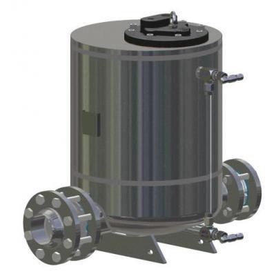 Bomba de impulsión de condensados ADCAMAT PPA-14