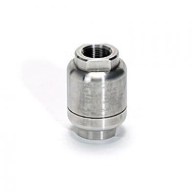 Difusor de ruido para vapor DF15