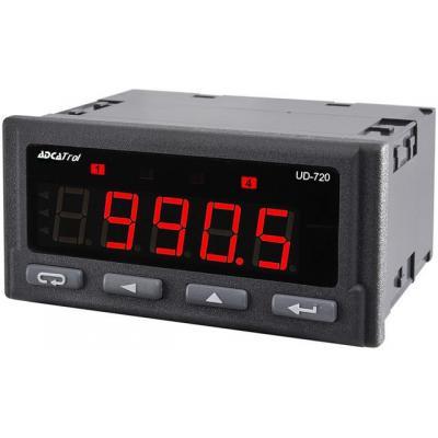 Display universal UD-720