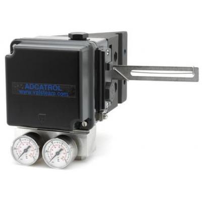 Electro-pneumatic positioners PE986 (ATEX)
