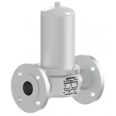 Filtro culinario de alta eficiencia para vapor limpio ISC20I