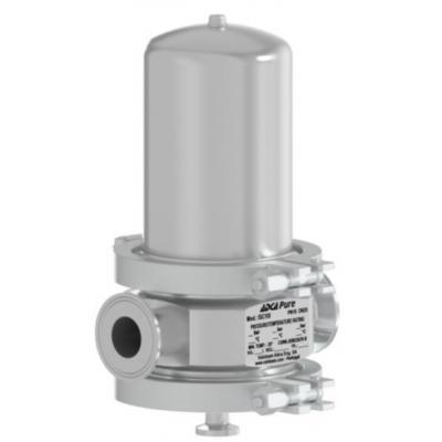 Filtro culinario de alta eficiencia para vapor limpio ISH10I