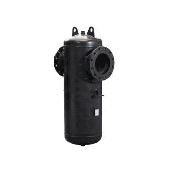 Humidity separators S25/S PN63