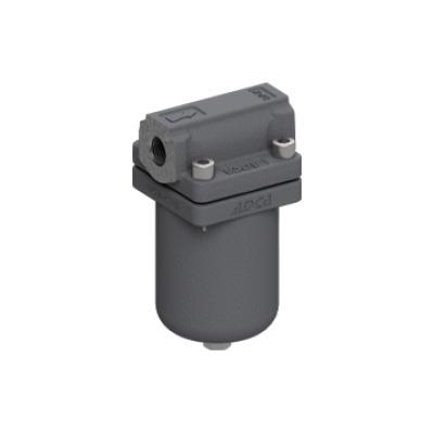 Inverted bucket steam traps IB36S
