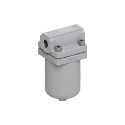 Purgador de cubeta invertida DN15-25 IB36I