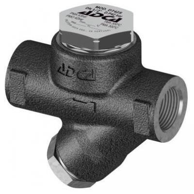 Purgador termodinamico ANSI DT42-2