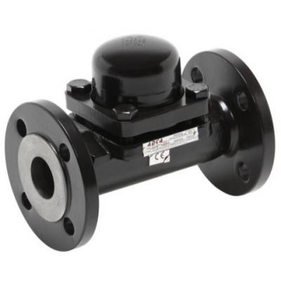 Purgador termostatico DN40-50 PN40 TH36-4