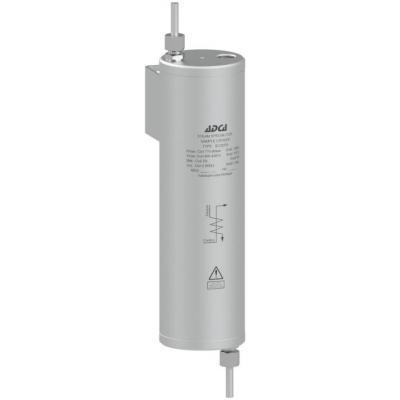 Sample coolers SC32 – SC132