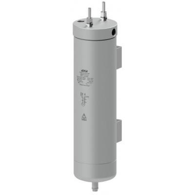 Sample coolers SC332 – SC432 – SC532