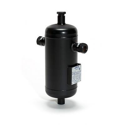 Separador de gotas para vapor roscado PN16 S16S