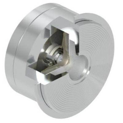 Thermostatic steam traps and air eliminators TSW22 (Stainless Steel Wafer Design)