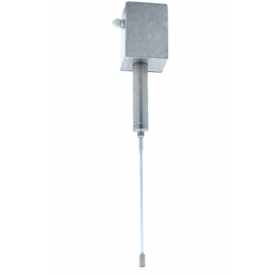 Transmisor de conductividad S-310