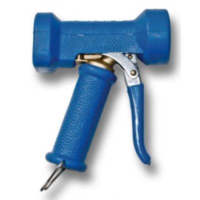 Water saving jet - spray guns adcamix SG20